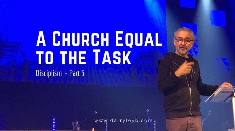 A-Church-Equal-to-the-Task
