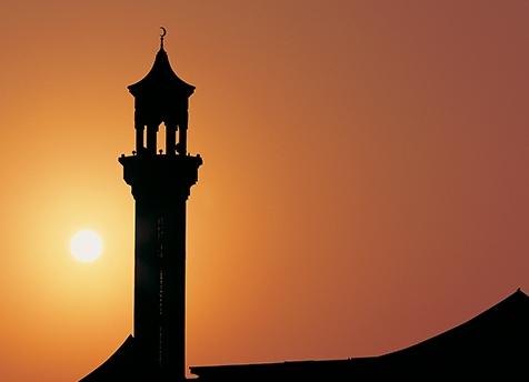 Imam Ja'far as-Saadiq RA aur Imam Abu Hanifah RA