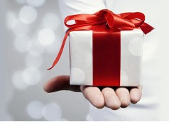 Read more about the article Accepting gifts from pharmaceutical representatives