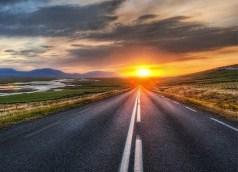 Anticipated journey & fasting