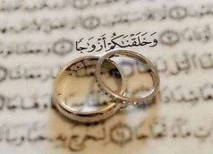 Men Marrying other than Ahl e Sunnah