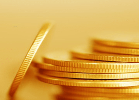 Does zakat needs to be paid in Gold rather than cash?