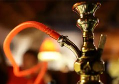 Read more about the article Sheesha And Hooka Business