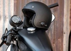 Read more about the article Women Riding Motor Bike
