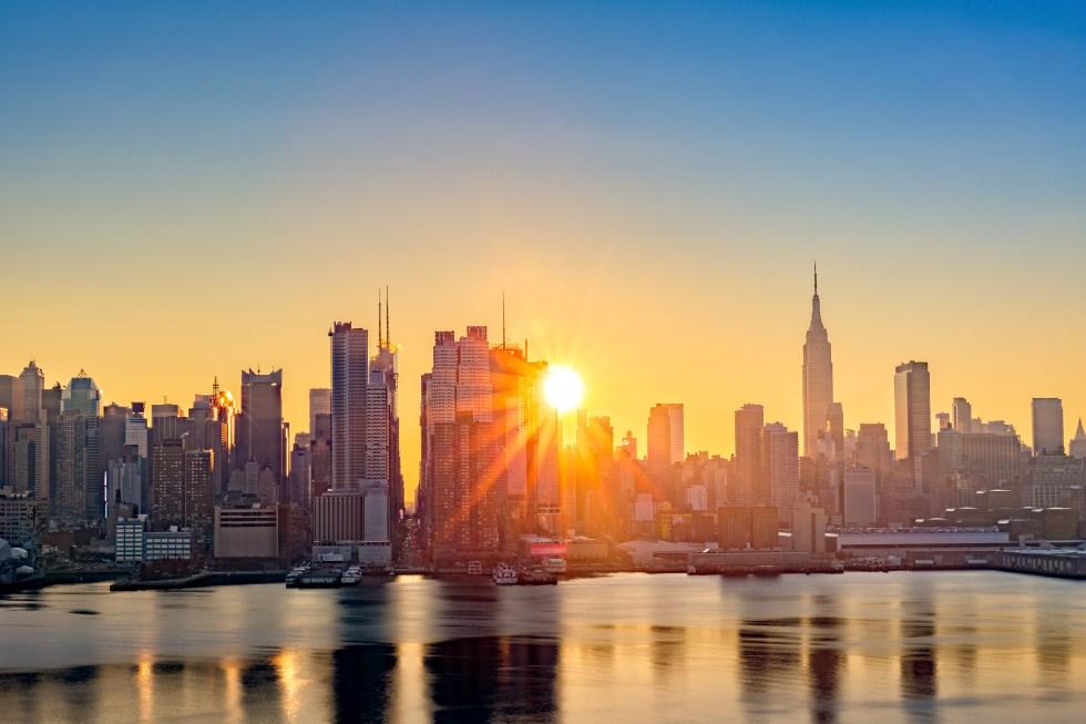 NY-shutterstock_348902933.jpg