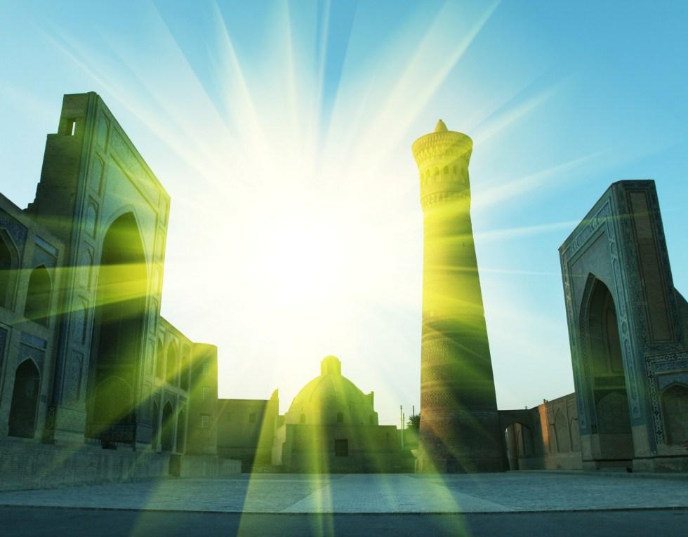Uzbekistan-shutterstock_28539085.jpg