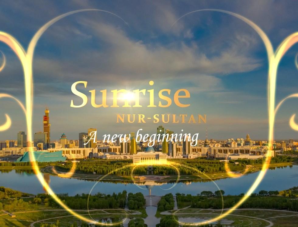 Nur_Sultan_A3