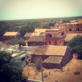 Balapar, Kutch, India