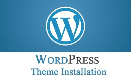 How to Install WordPress Theme – Beginner's Guide