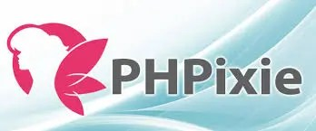 phpixie-Top 12 PhP Framework
