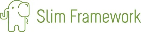 slim-Top 12 PhP Framework