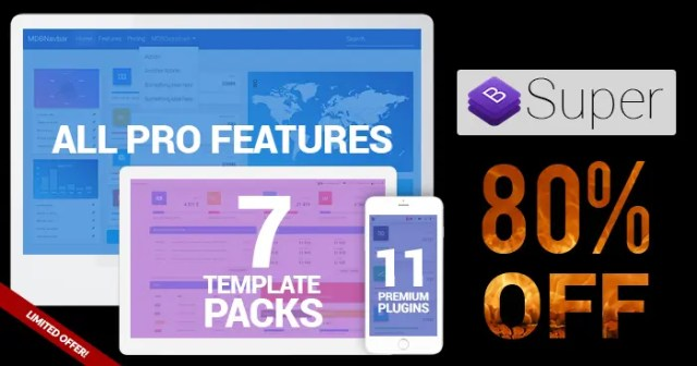 mdb-jquery-super-bundle-black-friday