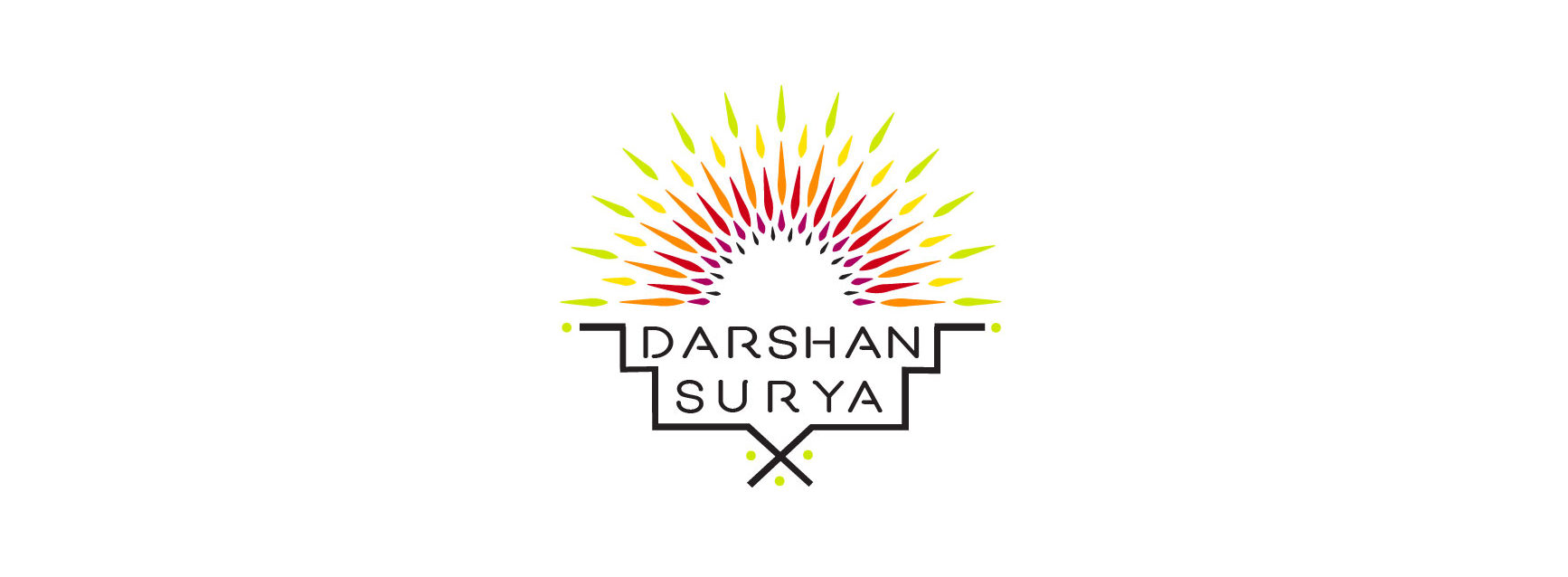 Darshan Surya