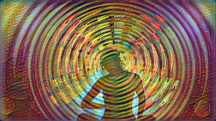 Couper nos lignes d'attachement conscientes et inconscientes