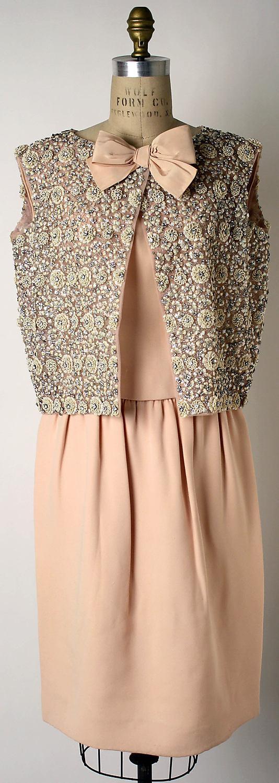 Фасоны платьев 70 х годов фото – как одевались женщины в ...
