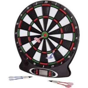New Sports elektronisch dart-board