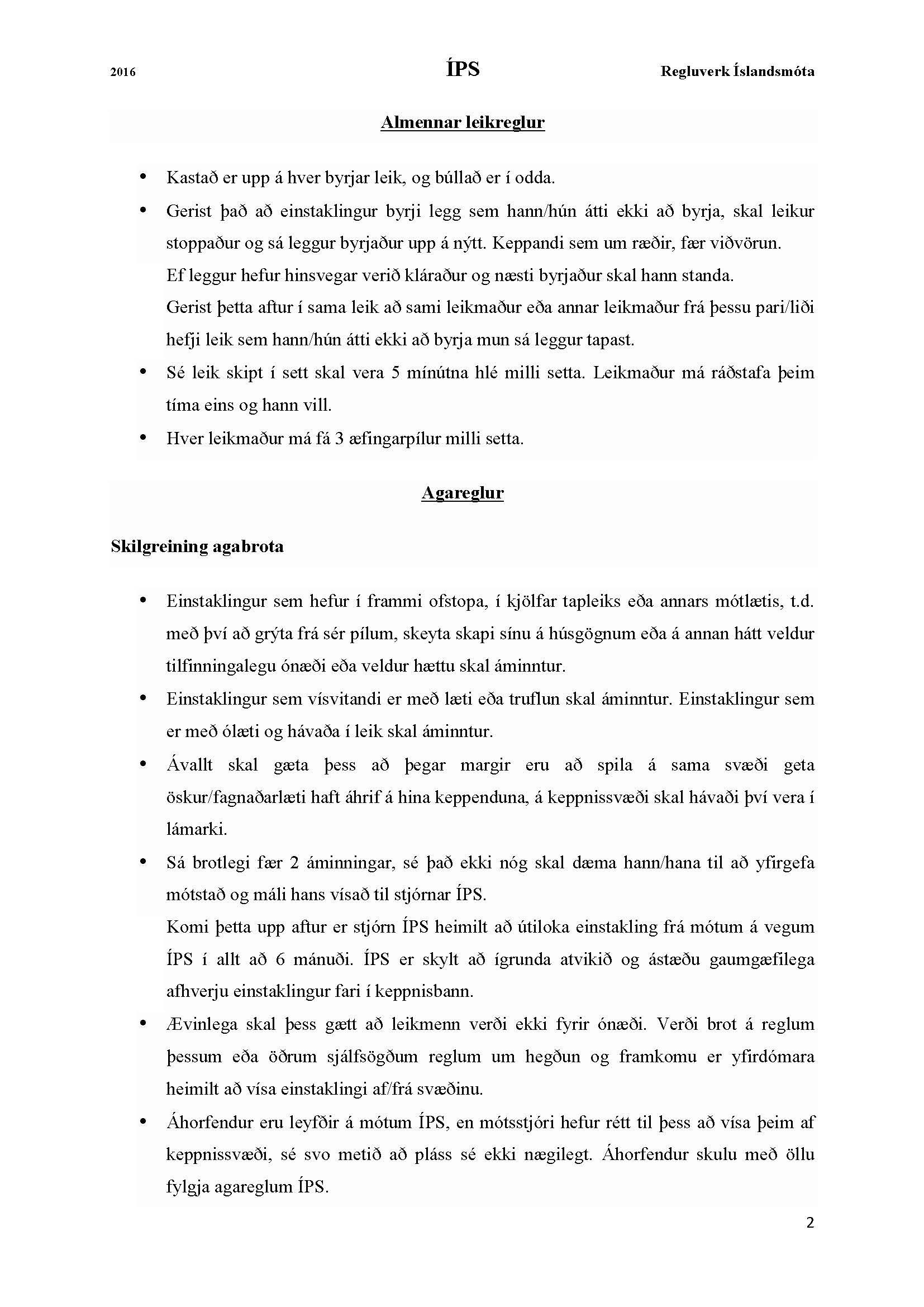 Regluverk Íslandsmóta_Page_2