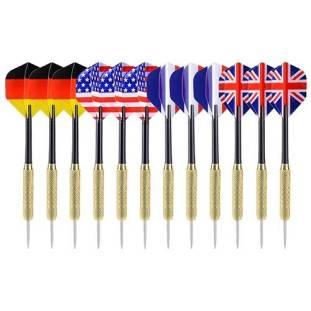 darts set under $10