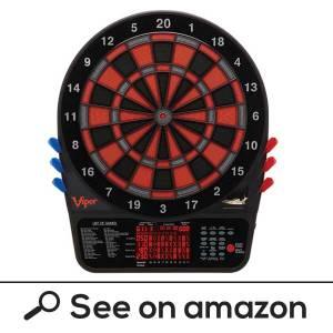 Viper-800-Electronic-Soft-Tip-Dartboard