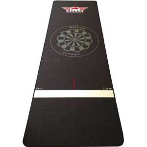 THROW-LINES-AND-MATS