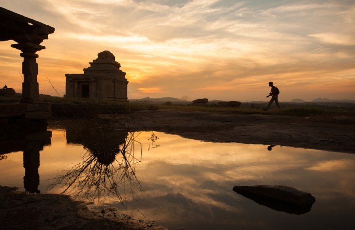 Image result for hampi photography