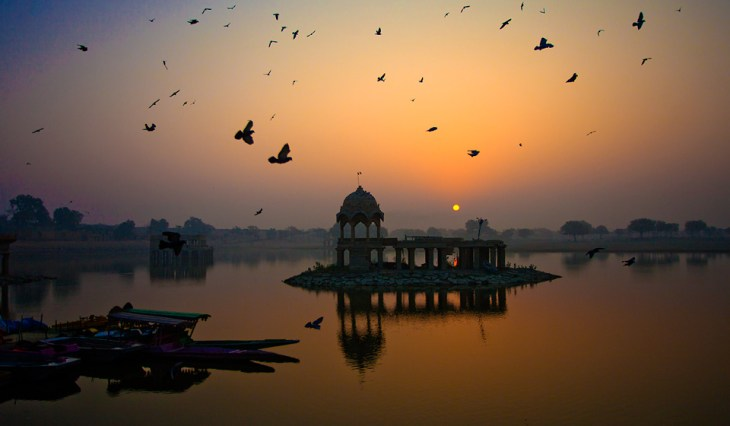 Image result for rajasthan photography