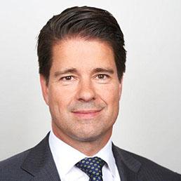 Karsten Le Blanc - Advisory Board DART