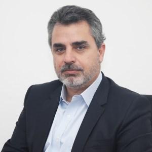 Gerardo Palacios - DART Advisory Board