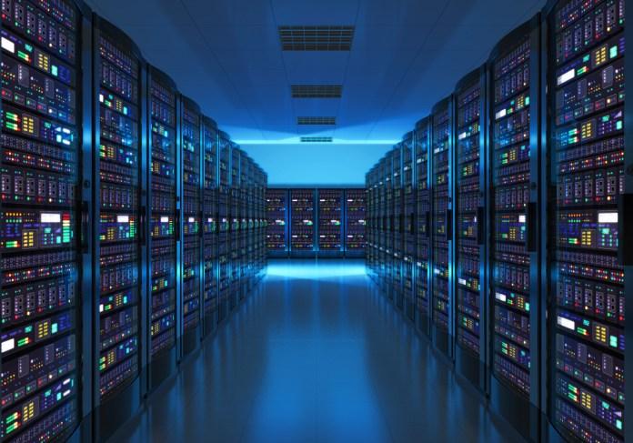 """Résultat de recherche d'images pour """"Africa, data center, electronic, Africa"""""""