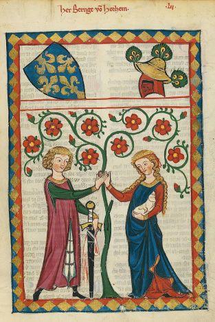 800px-codex_manesse_bernger_von_horheim1