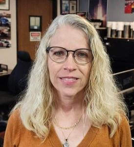 Karen Messner