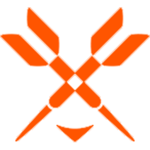 favicon icon for darts savvy