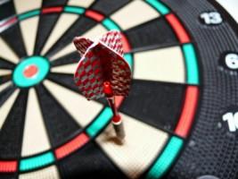 dart spiel spielregeln cricket 301 501 baseball 50 51