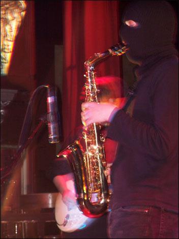 saxophone-empire