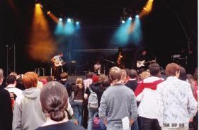 stocktonfest