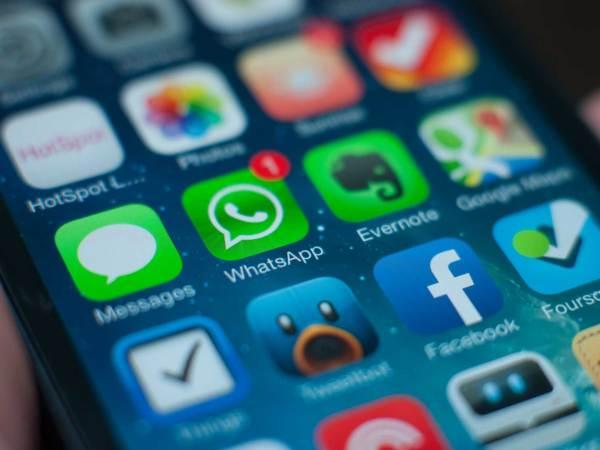 Adab Menjadi Admin Group Whatsapp