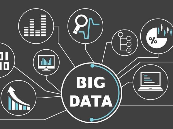 Big Data, Mungkinkah Dimanfaatkan Untuk Dakwah?