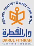khutbah bahasa inggris kelas 12 dan kelas 9 akan dilaksanakan pada 18 oktober