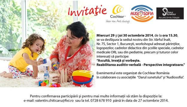 invitatie worksop_buc_oct 2014