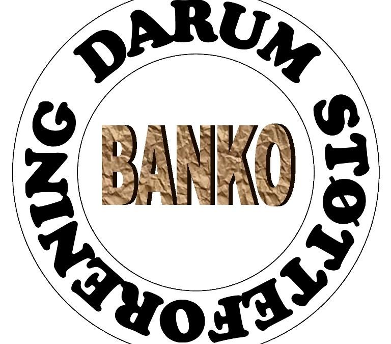 Banko i Darum