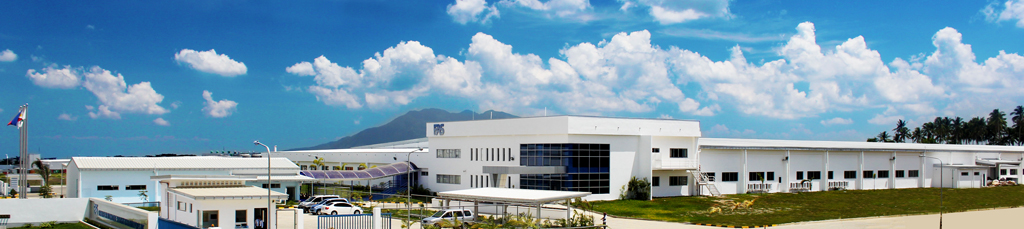 2 FURUKAWA AUTOMOTIVE SYSTEMS LIMA PHILIPPINES, INC.
