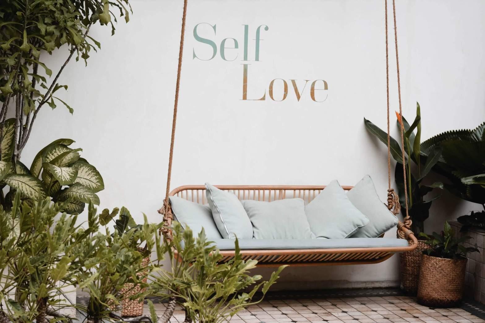 Autocompassion, bienveillance, bienveillance envers soi-même, amour, self)love, respect, développement personnel, acceptation,