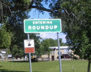 unCONventional Roundup