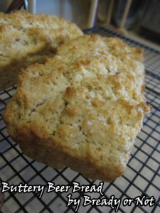 Buttery Beer Bread5_sm