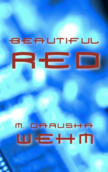 Beautiful Red
