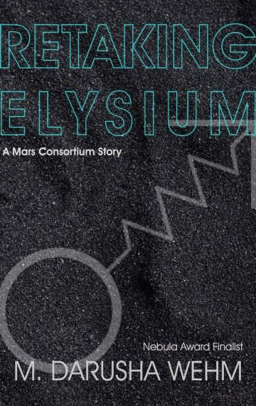 Retaking Elysium