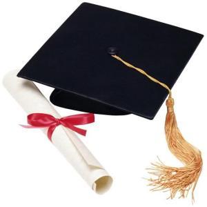 Mengukur Kualitas Pendidikan