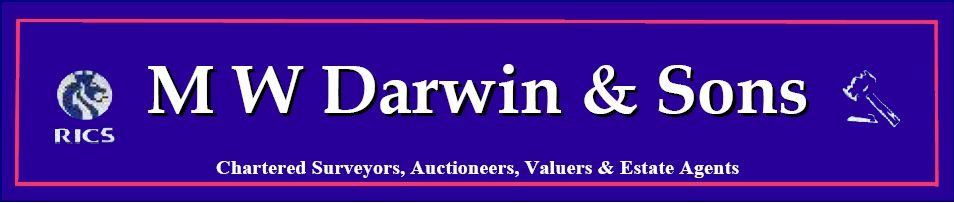 MW Darwin and Sons