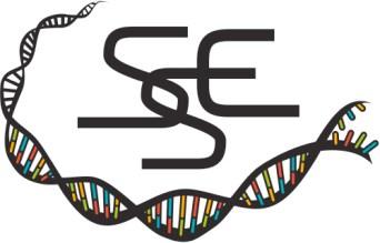 SSE_logo