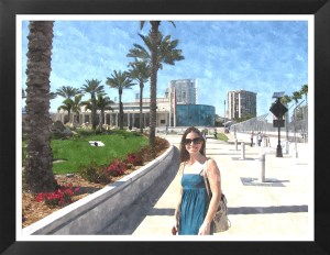 FotoSketcher - Courtney_Dali